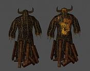 Daemon Giant-wickerdaemon0ps.jpg