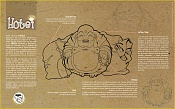 Buddha, Hotei smiling buddha-0002_hotei_p2.jpg