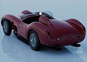 Ferrari TS 250-ferrari-testa-rossa-250-primeiros-pasos-3.jpg
