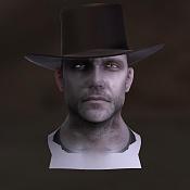 En busca del skin shader perfecto-render-head002.jpg