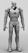 ironman-iron21.jpg