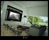 trabajos interiores terminados-interiores-loco2.jpg