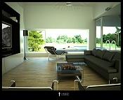 trabajos interiores terminados-casa-locoint.jpg