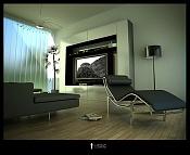 trabajos interiores terminados-interiores-loco.jpg
