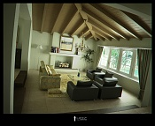 trabajos interiores terminados-javier-int1.jpg