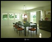 trabajos interiores terminados-javier6.jpg