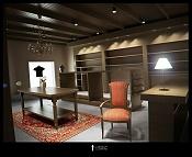 trabajos interiores terminados-egc2.jpg