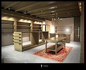 trabajos interiores terminados-egc-int.jpg