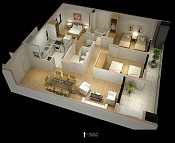 trabajos interiores terminados-axo-edif.jpg