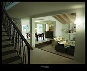 trabajos interiores terminados-javier-int2.jpg