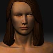 chica modelo-piel-web3.jpg