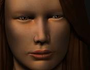chica modelo-piel-web.jpg