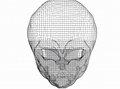 alien con hair-wirealien.jpg