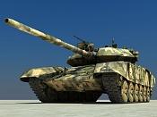 T 90 wip-bruixot-t90-82.jpg