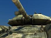 T 90 wip-bruixot-t90-92.jpg