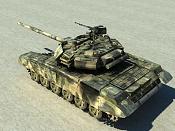 T 90 wip-bruixot-t90-90.jpg