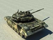 T 90 wip-bruixot-t90-91.jpg