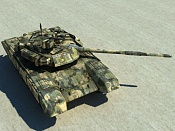 T 90 wip-bruixot-t90-86.jpg