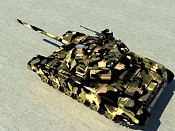 T 90 wip-bruixot-t90-001.jpg