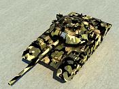 T 90 wip-bruixot-t90-002.jpg