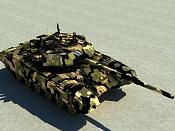 T 90 wip-bruixot-t90-003.jpg
