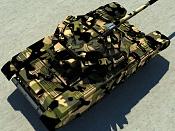 T 90 wip-bruixot-t90-004.jpg