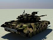 T 90 wip-bruixot-t90-005.jpg