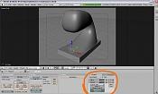 Problema suavizado Subsurf al renderizar-subsurf-cap.jpg