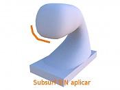 Problema suavizado Subsurf al renderizar-subsurf-no.jpg