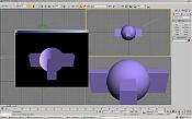 BlitzBasic 3D-desfase.jpg