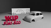 Wip Fiat 600-fiat-en-proceso-06.jpg