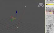 como cambiar de ejes-2.jpg