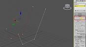 como cambiar de ejes-3.jpg