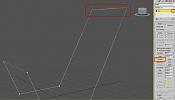 como cambiar de ejes-5.jpg