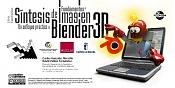 Libros de Blender-ebook.jpg