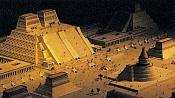 Piramide azteca-templo-azteca-mayor.jpg