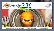 Blender, actualidad y avances -reciente.jpg