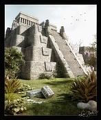 Piramide azteca-high_magazine03_foro.jpg