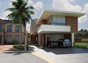 otra casa mas-clau-2-.jpg