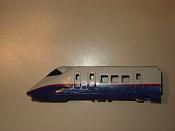 Modelado Tren-derecha.jpg