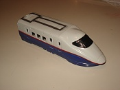 Modelado Tren-dsc00042.jpg