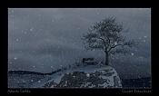 Cuatro Estaciones-cuatro-estaciones-invierno-mirador.jpg