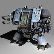 Dreadnought-dreadnought__wip_by_b00nhart.jpg