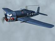 avion-f6f4hellcat6cj.jpg