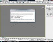 raros de directx 10 o no -directx_9.jpg