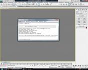 raros de directx 10 o no -directx_10.jpg