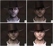 En busca del skin shader perfecto-render-head004.jpg