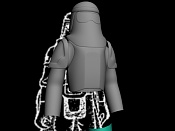 -hoth-stormtrooper.jpg