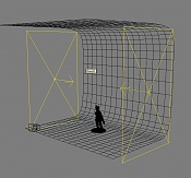 DBZ Cell-wireframe_cell.jpg