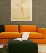 apartamento de soltero-007.jpg